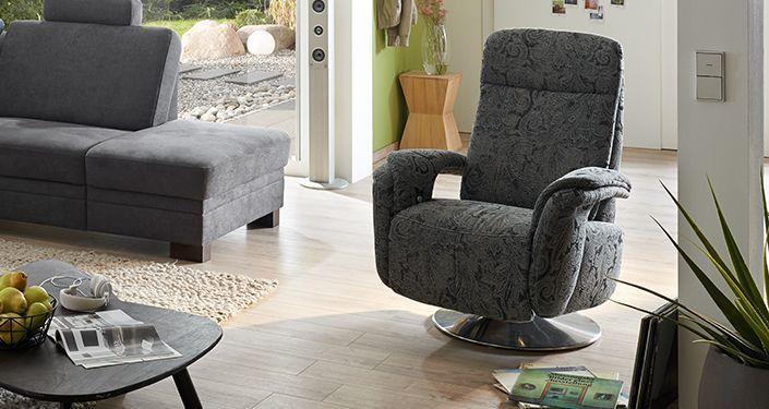 Relaxfauteuil collectie de mooiste woonwinkel