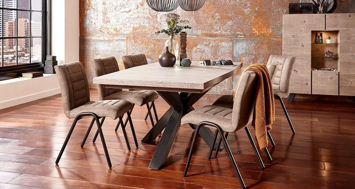 De mooiste woonwinkel - De mooiste fauteuils ...